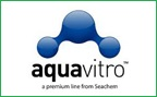 Aquavitor